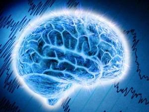 Não có thể già nhanh hơn nếu tim cung cấp ít máu