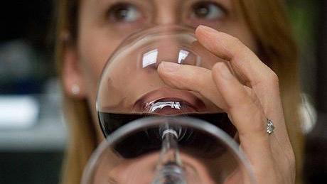 Rượu vang đỏ giúp nâng cao tuổi thọ