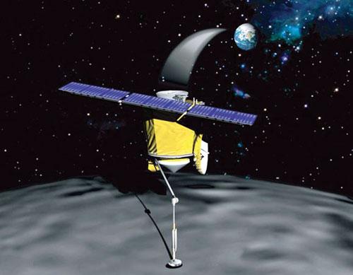 Va chạm với tiểu hành tinh: Không có nghĩa là tận thế