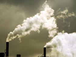 Bê tông hút ô nhiễm
