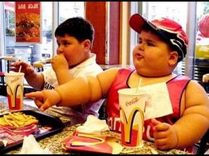Giải mã nguyên nhân mắc tiểu đường do béo phì