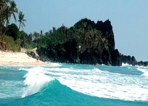 Xây khu bảo tồn thiên nhiên tại quê hương Hải đội Hoàng Sa