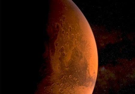 Đo thành phần khí quyển để tìm sự sống ở sao Hỏa