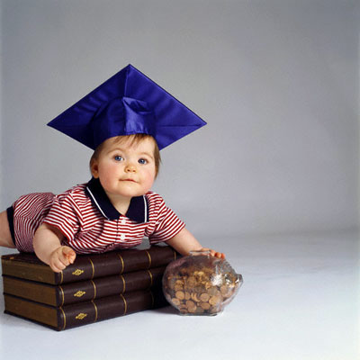 Yếu tố then chốt nào xác định chỉ số IQ của trẻ?