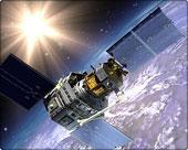 Máy bay năng lượng Mặt trời bay 5 năm liên tục