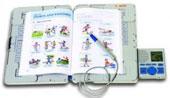 Nhật sẽ sử dụng sách giáo khoa số trong lớp học