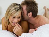 Phụ nữ 'yêu' nhiều bị già nhanh?