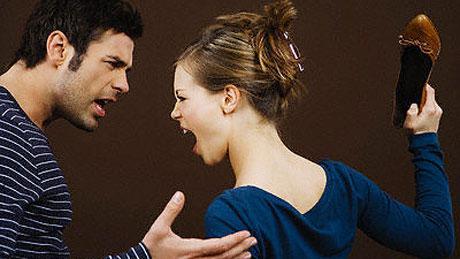 Chất oxytocin tăng sự bền vững hôn nhân
