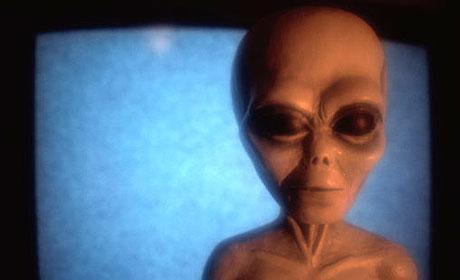 LHQ cử đại sứ liên hệ với người ngoài hành tinh