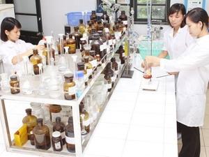 Việt-Trung cùng đẩy mạnh chuyển giao công nghệ