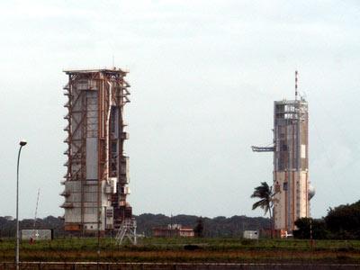 Trung Quốc phóng tàu vũ trụ thám hiểm Mặt Trăng