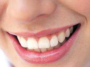 Tạo thành công tế bào vạn năng từ... răng khôn