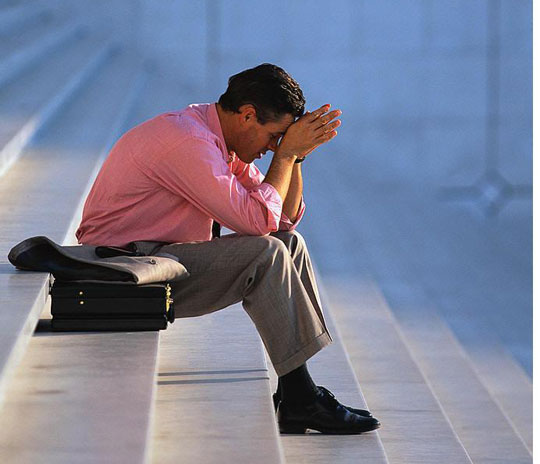 Phát hiện ra loại gen liên quan đến bệnh trầm cảm