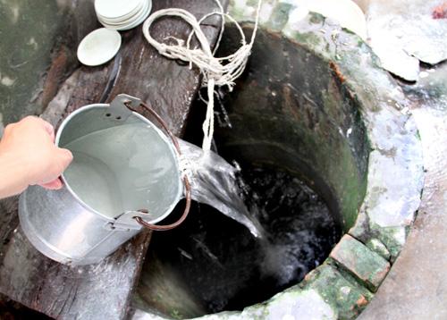 Cách xử lý nước bẩn thành nước sạch