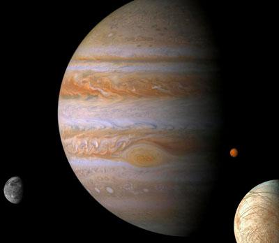 Dải Ngân hà có hàng tỷ hành tinh gần bằng Trái đất