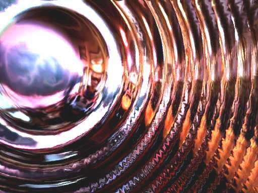 Chứng minh sự tồn tại của ánh sáng siêu lỏng