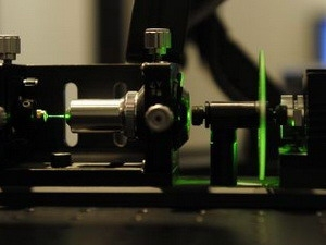 Hàng loạt phát kiến mới sử dụng công nghệ nano