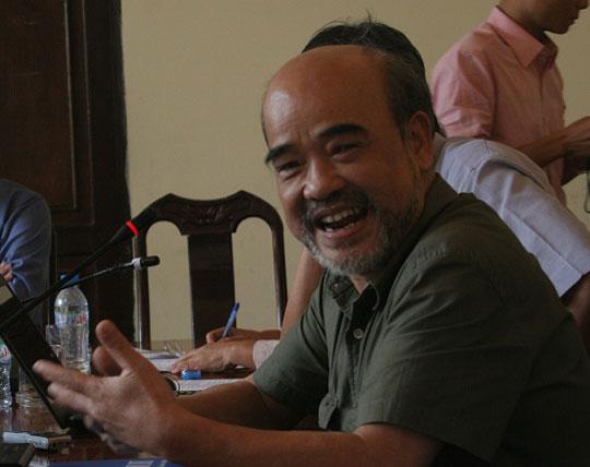 Biến đổi khí hậu đã tác động khắp Việt Nam