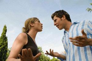 Phụ nữ dễ bị kích động bởi màu xanh da trời