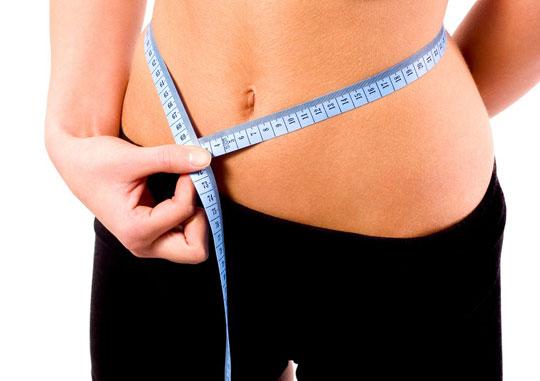 Chống béo phì bằng ứng dụng di động