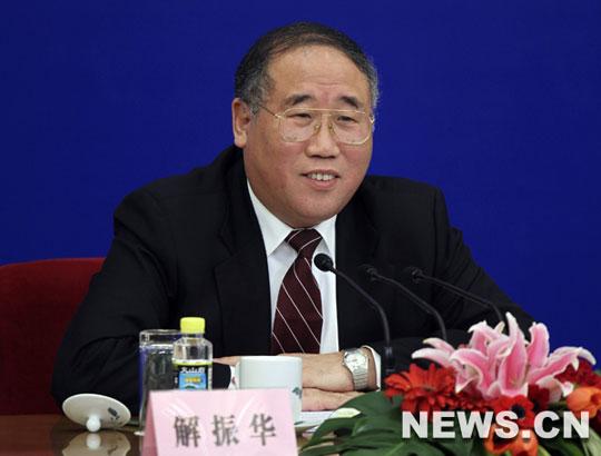 Trung Quốc xả nhiều khí thải nhất thế giới
