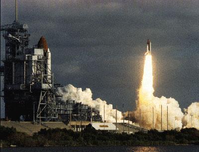 Có thể hoãn phóng tàu Discovery tới tháng 2/2011