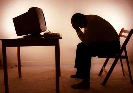 Năm 2010: 20% người Mỹ có triệu chứng tâm thần
