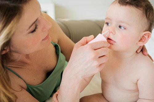 Máy trị bệnh viêm mũi dị ứng