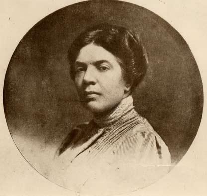 1926, Grazia Deledda