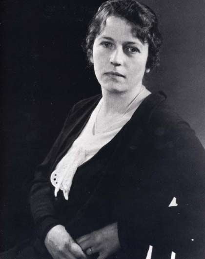 1938, Pearl Buck