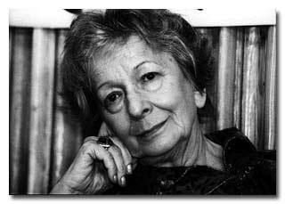 1996, Wislawa Szymborska