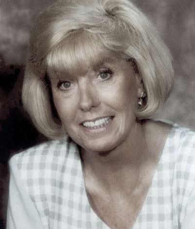 1976, Betty Williams