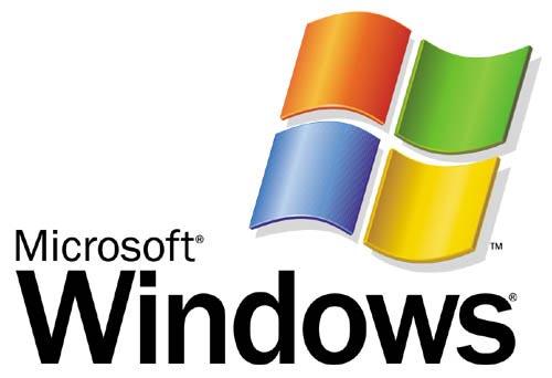 Phát hiện lỗi mới ở hệ điều hành Windows Microsoft