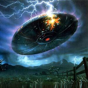 Người ngoài hành tinh tấn công quân đội hay ngược lại?