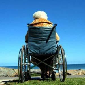 Xét nghiệm máu giúp phát hiện bệnh Alzheimer