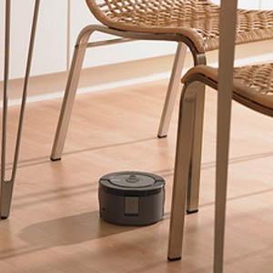 iRobot ra mắt hai loại robot giúp việc nhà mới