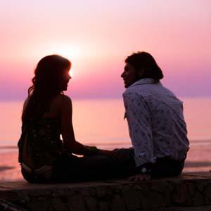 Giải mã bí mật trong cuộc sống vợ chồng