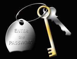 Khởi động ứng dụng bằng mật khẩu