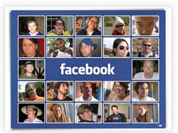 """""""Facebook đóng cửa vĩnh viễn"""" là tin đồn"""