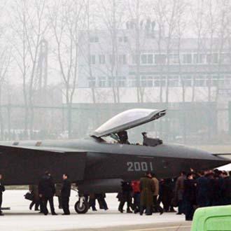 """""""Siêu"""" máy bay trình diễn trên bầu trời Trung Quốc"""