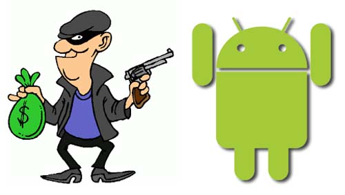 iPhone an toàn hơn Android