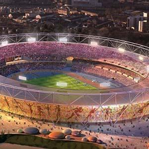 Bão Mặt trời có thể đe dọa Olympics 2012