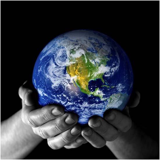 Bạn có hiểu rõ Trái đất?