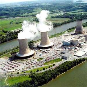 Hội nghị điện hạt nhân châu Á lần hai tại Hà Nội