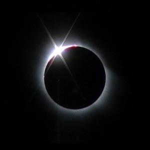 Năm 2011 lập kỷ lục về nhật thực và nguyệt thực