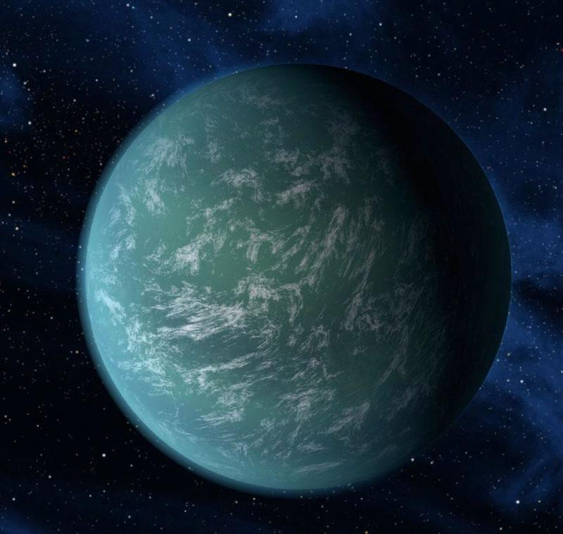 Những bí ẩn tiếp tục thách thức nhân loại 2012