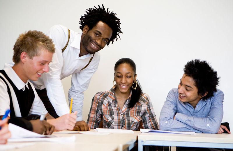 Đi học nhiều làm tăng trí thông minh?
