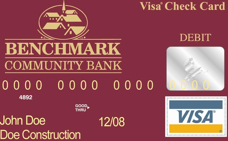 Chuyển từ sử dụng tiền mặt sang dùng thẻ