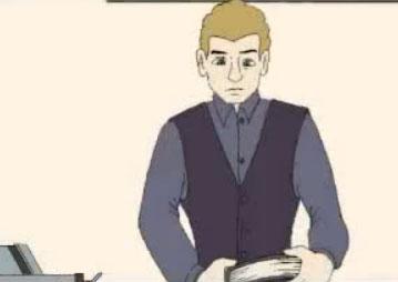 Video: Bỏ qua oán hờn