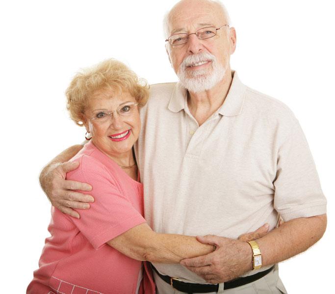 Những thành tựu y khoa mới giúp kéo dài tuổi thọ con người